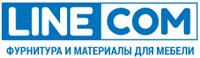 Мебельный конструктор LineCom