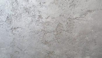 Штукатурка цементная: что это такое, какие виды бывают, для чего она нужна