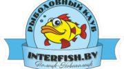 Товары для рыбалки, отдыха и туризма