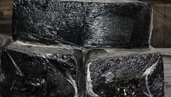 Плотность битума и другие показатели – то, чего вы не знали