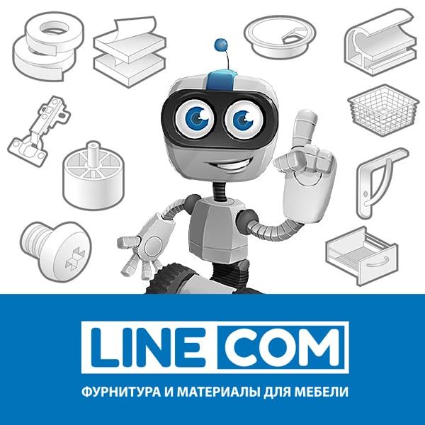 linecom в Полоцке