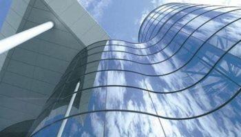 Алюминиевые фасады – все об этом для строительства