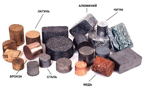 Сварка цветных металлов – как не испортить