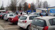 Комиссионная продажа авто Полоцк