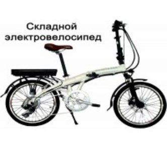 автушко_16