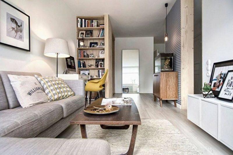 6 способов как сделать свой дом уютным
