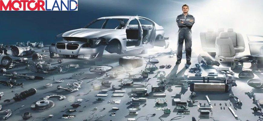 Моторленд Полоцк Машинокомплекты