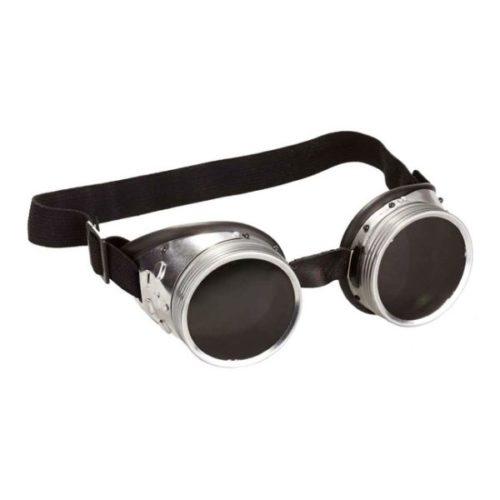 Сварочные очки и другие виды защиты глаз сварщика