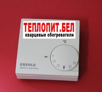 теплопит1