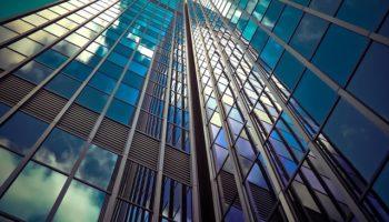 Энергосберегающее стекло и что еще стекольной промышленности