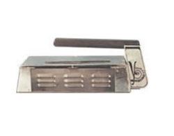 Аппарат для сварки линолеума – собираем комплект для укладки напольного покрытия