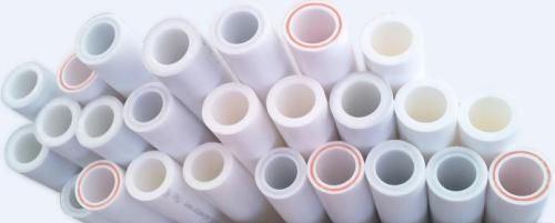 Трубы для отопления