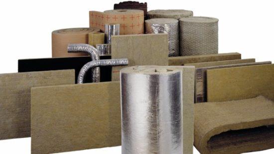 Сохранить тепло в доме — теплоизоляция стен