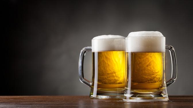 Магазин разливного пива бизнес-план с нуля (пример с расчетами)