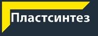 Пластинез Полоцк