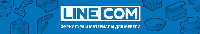 Line Com в Полоцке